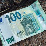 Direct 100 euro lenen