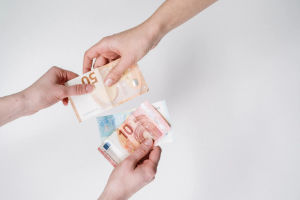 1250 euro lenen