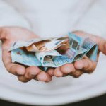 1500 euro lenen op een zorgeloze manier