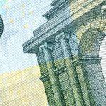 200 euro lenen: snel en zonder gedoe