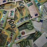 Direct 300 euro lenen