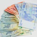 Direct 400 euro lenen