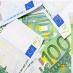 450 euro lenen