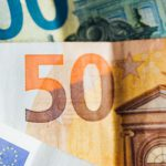 Direct 500 euro lenen