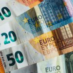 Direct 600 euro lenen