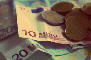 750 euro lenen
