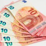 Direct 800 euro lenen
