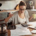 Kan ik geld lenen met een BKR registratie?