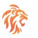 krediet groep nederland logo