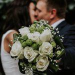 Geld lenen voor de bruiloft