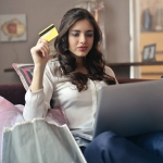 Bunq creditcard aanvragen