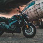geld lenen voor motor