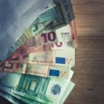 Hoeveel geld kan ik lenen?