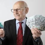 kosten creditcard