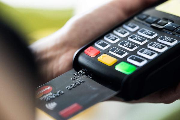 kredietverstrekkers