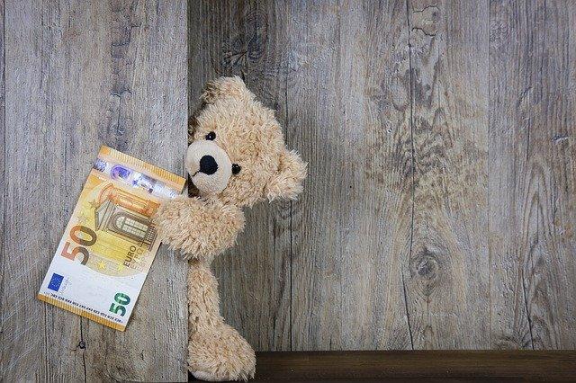 Persoonlijke lening oversluiten